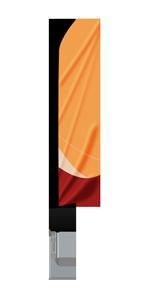 Econo Flag 16 FT
