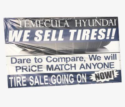 hyundia-banner-home
