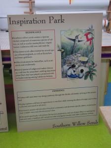Inspiration Park