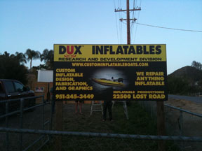 Dux-Inflatable-Boats