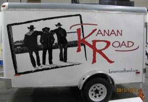 KananRoadBand-Drivers-side (1)