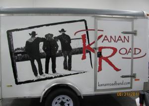 KananRoadBand-Passenger-side (1)