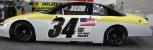 Race-Car-Steves (1)