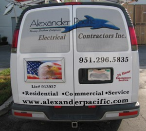 Alexander-Pacific-Rear-of-Van002 (1)