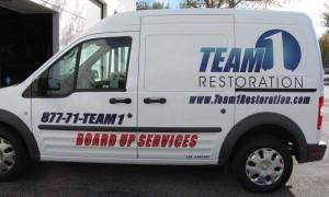 Team-1-Transit-Drivers-Side (1)