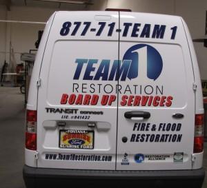 Team-1-Transit-Rear (1)