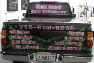 West-Coast-Handyman-tailgate